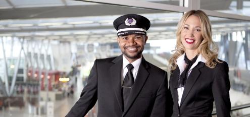 Virgin Australia Group is looking for flight crew