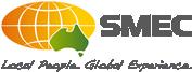 Regional Manager West Africa at SMEC - Abuja, Nigeria